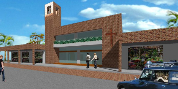 ProyectosValor-CAPILLA