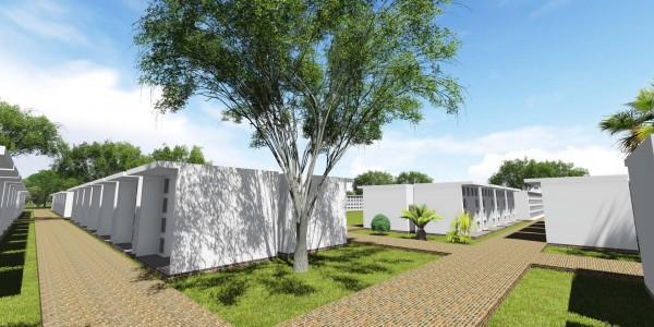 ProyectosValor-Cementerio-1