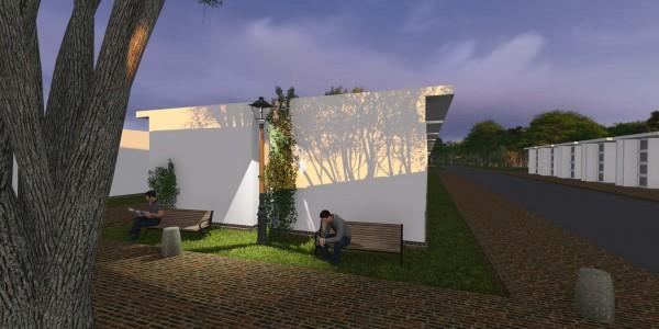 ProyectosValor-cementerio-4