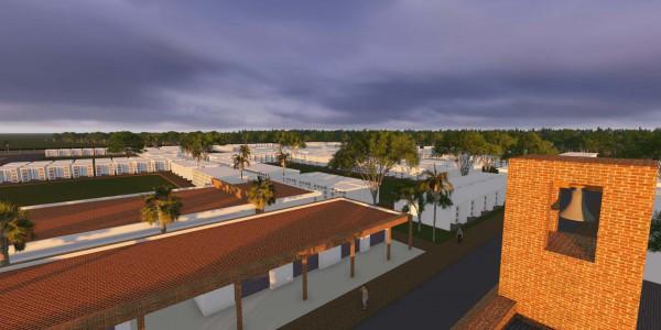 ProyectosValor-cementerio-5