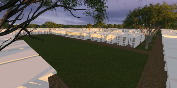 ProyectosValor-cementerio-6