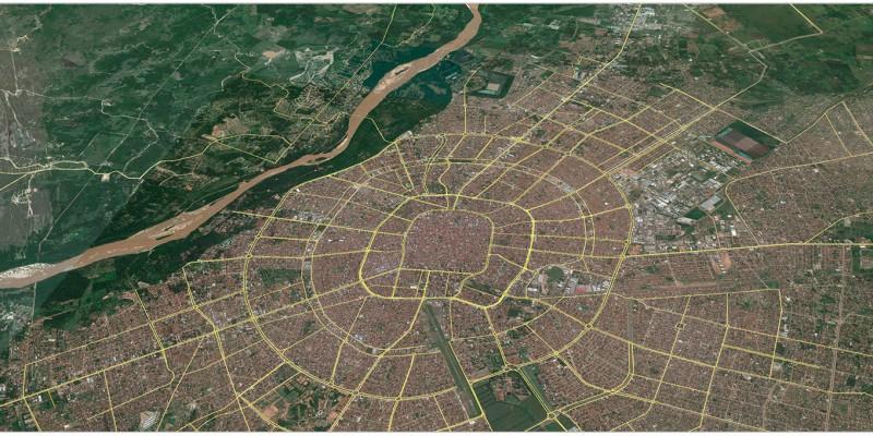 urbanizacion-urubo