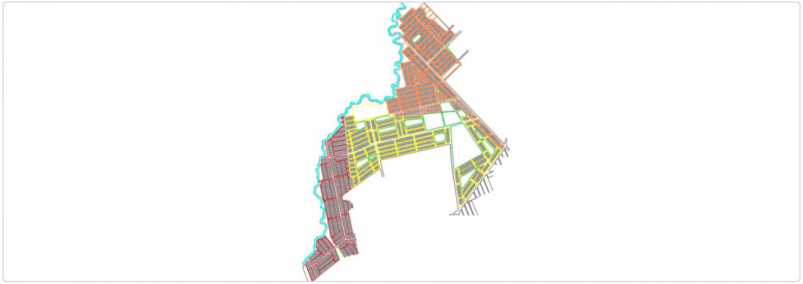 urbanizacion-campogrande2